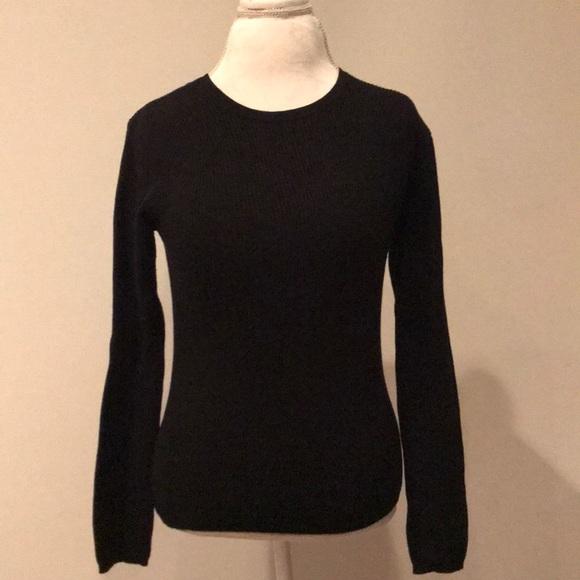 Katherine Barclay Sweaters  45a23b38c